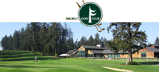 The Main Event - Fircrest Golf Club  sc 1 st  Wilson Class of \u002765 Reunion - Tacoma - Woodrow Wilson High Class of 1965 & Wilson Class of \u002765 Reunion - Tacoma - Woodrow Wilson High Class of ...
