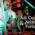 Adi Cudz ft Nelson Freitas - Essa Mboa