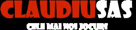 Jocuri Noi 2013 - Download, Trainer, Coduri | CLAUDIU SAS