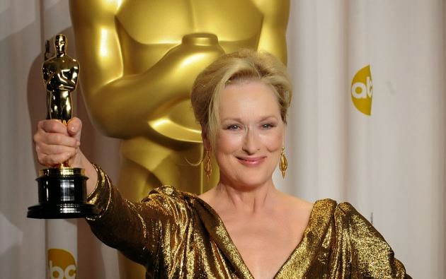 meryl-streep-film-nomination-oscar