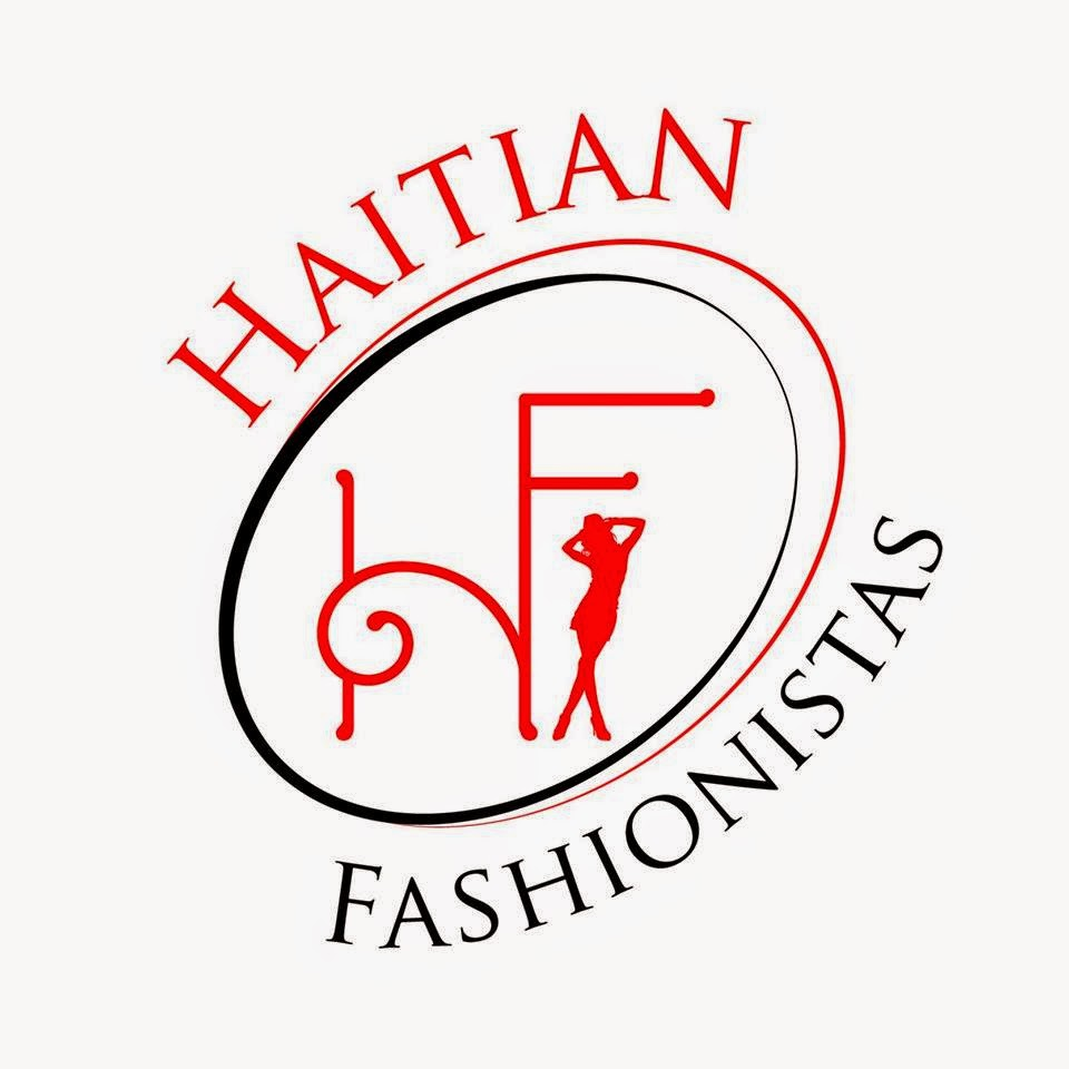 The Haitian Fashionistas