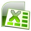 Certificación de MS Excel