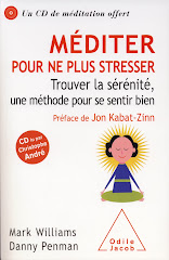 Un nouveau livre intressant