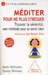 Un nouveau livre intéressant