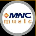 setcast|Mnc Music Live Streaming