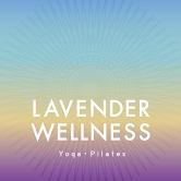 Lavender Wellness 官方網頁