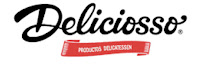 Cerezas, mieles y productos artesanos: