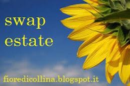 Swap Estate (scadenza 5 luglio 2017)