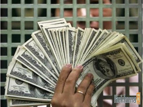 Торговля на форекс с депозитом 100 долларов
