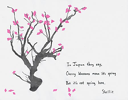 Funny Haiku Poems
