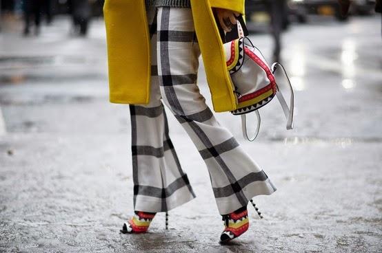 borse a zainetto come indossare le borse a zainetto abbinamenti borse a zainetto borse a zainetto street style fashion blogger italiane milano colorblock by felym è il fashion blog di mariafelicia magno mariafelicia magno blogger di colorblockbyfelym