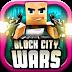 BLOCK CITY WARS - mini game v1.1 Paid Apk