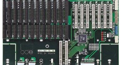 computer genaration third generation 1964 1971 integrated circuits