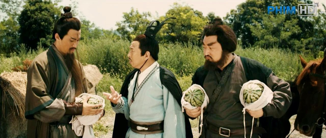 Hình ảnh Sư Tử Hà  Đông 2