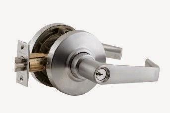 portland locksmith schlage lock
