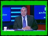 -برنامج مع شوبير يقدمه أحمد شوبير --حلقة يوم السبت 27-8-2016