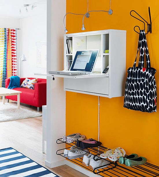 More Storage for Every Room 2014 Ideas | Modern Furniture Deocor