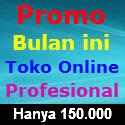 Toko Online, Jasa Toko Online, Toko Online Murah