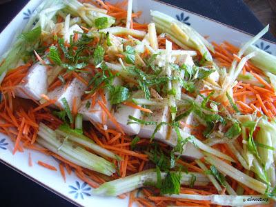 cold+tofu+salad.jpg