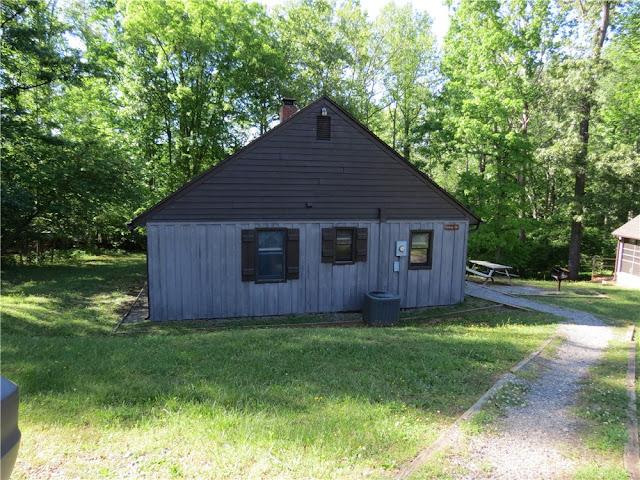 Log Cabin Rentals In North Georgia For Rent  Home Design Ideas HQ