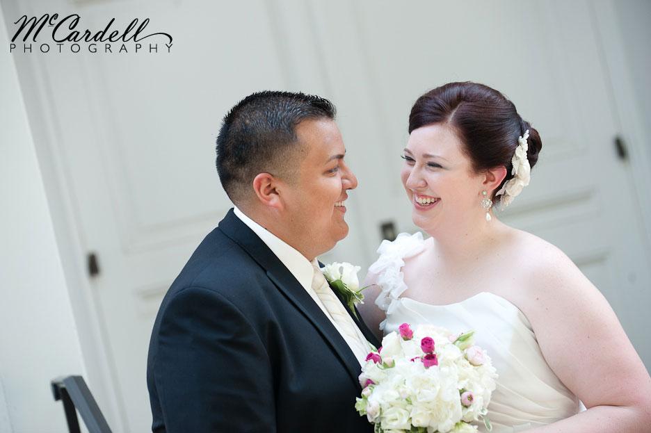 Winston Salem Wedding Photography Bethany Eliu