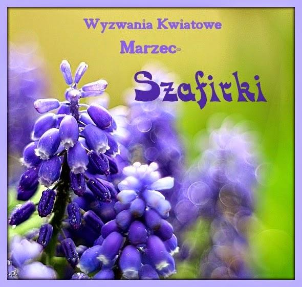 http://kreatywnybazarek.blogspot.com/2015/03/marcowe-wyzwanie-kwiatowe.html