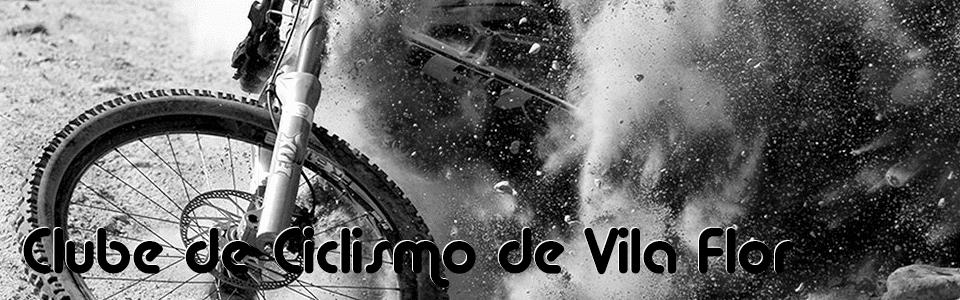 CLUBE DE CICLISMO DE VILA FLOR
