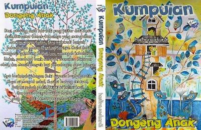 http://1.bp.blogspot.com/-sgxr8X3wfzk/UzH92D8QjZI/AAAAAAAABg8/SlTAKwH5uNE/s1600/cover+kump+dongeng+anak.jpg