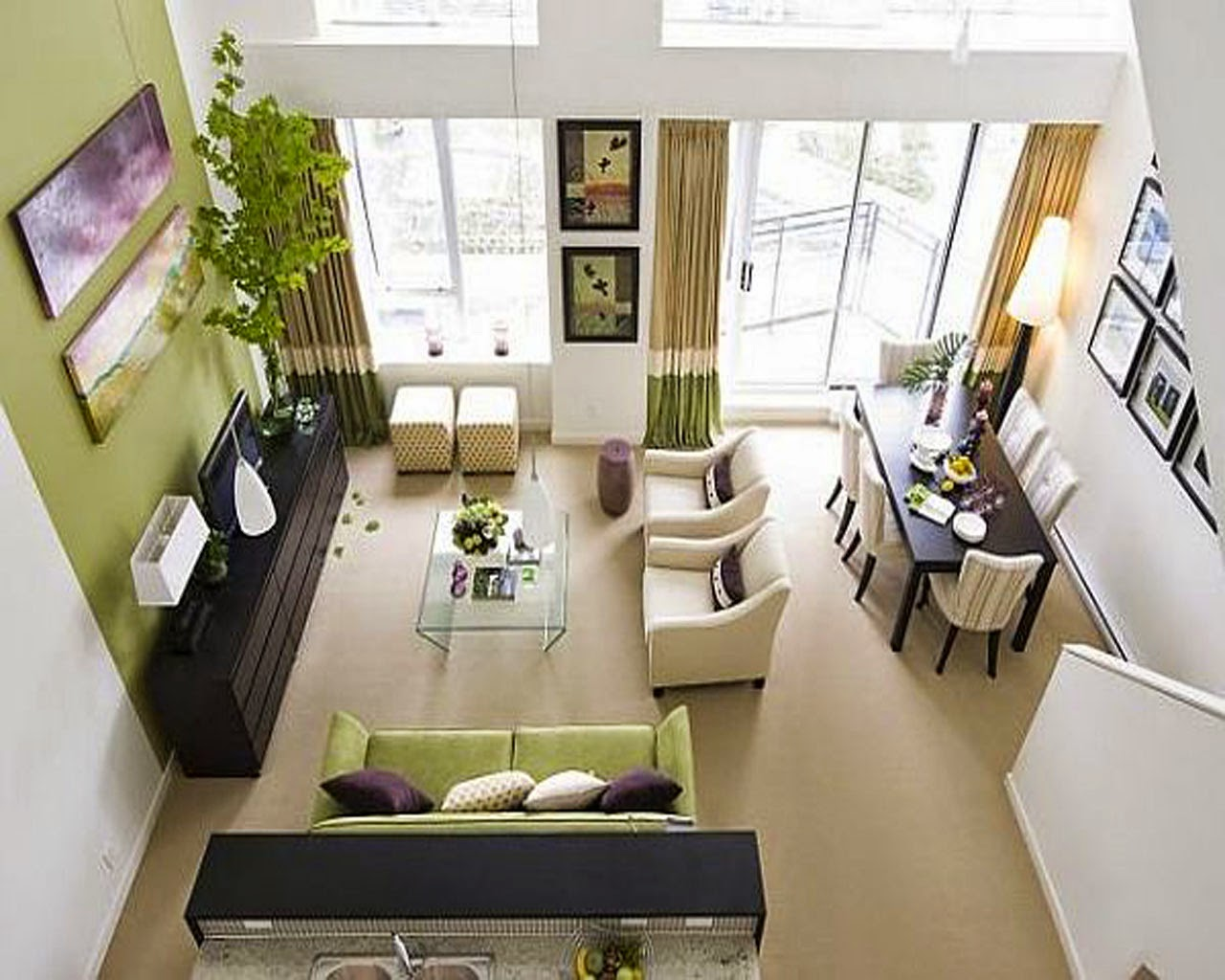 For Small Living Room Interior Decorating Pics Small Living Room Ideas