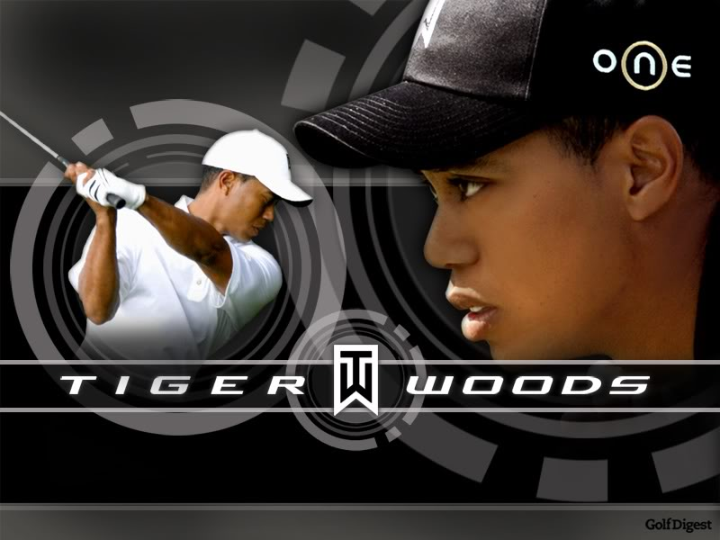 eldrick tiger woods professional golf career Eldrick 'tiger' woods early in tiger woods's professional career woods worked with the two years to pursue his golf career.