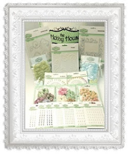 Hobby house blog candy