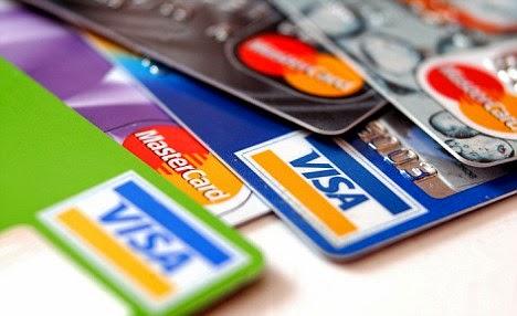 Pencurian Berkedok Belanja Online
