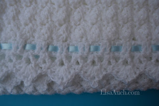 Knitting Patterns For Baby Clouds Yarn : FREE KNITTING PATTERNS BABY CLOUDS YARN   KNITTING PATTERN