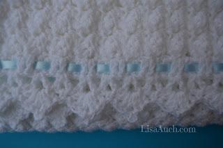 Free Crochet Patterns Bernat Baby Blanket Yarn : FREE KNITTING PATTERNS BABY CLOUDS YARN ? KNITTING PATTERN
