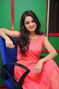 Reshma glamorous in pink-thumbnail-4