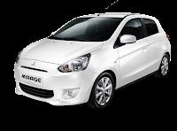 Harga, Mobil, Mitsubishi, Mirage, Murah, Bekas, 2013, 2014, 2015, spesifikasi, city car