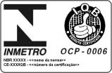 Vasilhames Certificados