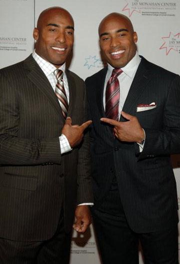Barber Brothers : barber-brothers.jpg