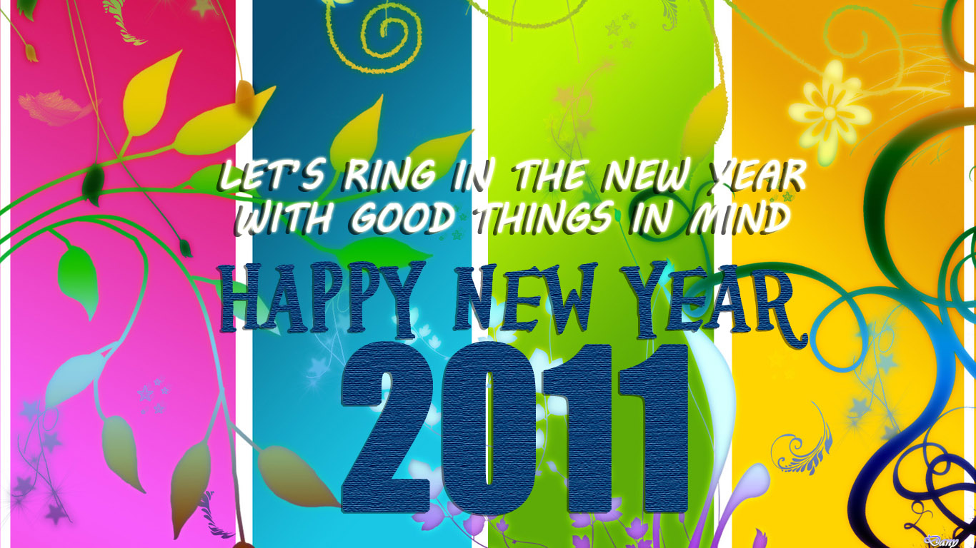 http://1.bp.blogspot.com/-sh5dAdT8H_c/TV1X8oKn9sI/AAAAAAAAAGk/BvjPQrX0syI/s1600/2011-happy-new-year-wallpaper-25.jpg