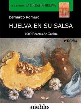 Huelva en su salsa