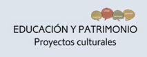 © 2014, Comunidad de Madrid