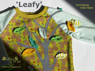 http://aefflyns.blogspot.de/2015/09/tutorial-leafy-das-beblatterte-baumshirt.html