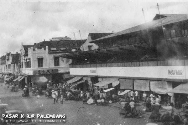 Paket foto wedding palembang 86