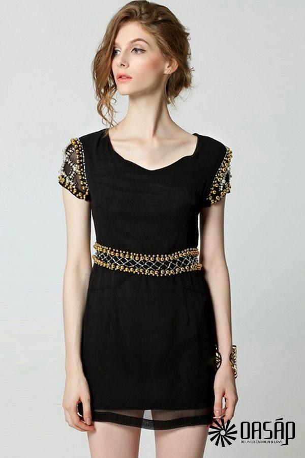 vestidos elegantes coleccin