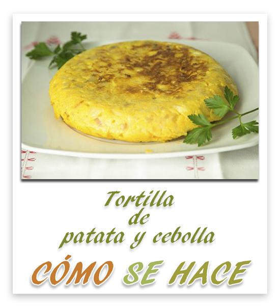 TORTILLA DE PAT...