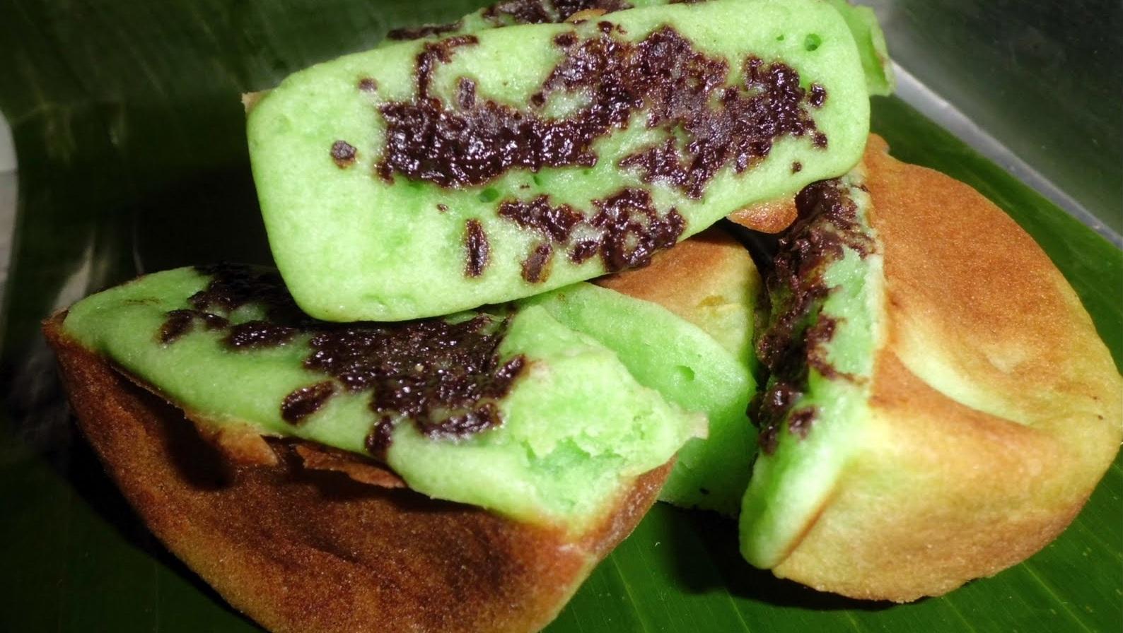 ... .Cetakan kue dan resep kue untuk usaha di toko cetakan kue online