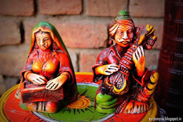 music, folk music, folk artist