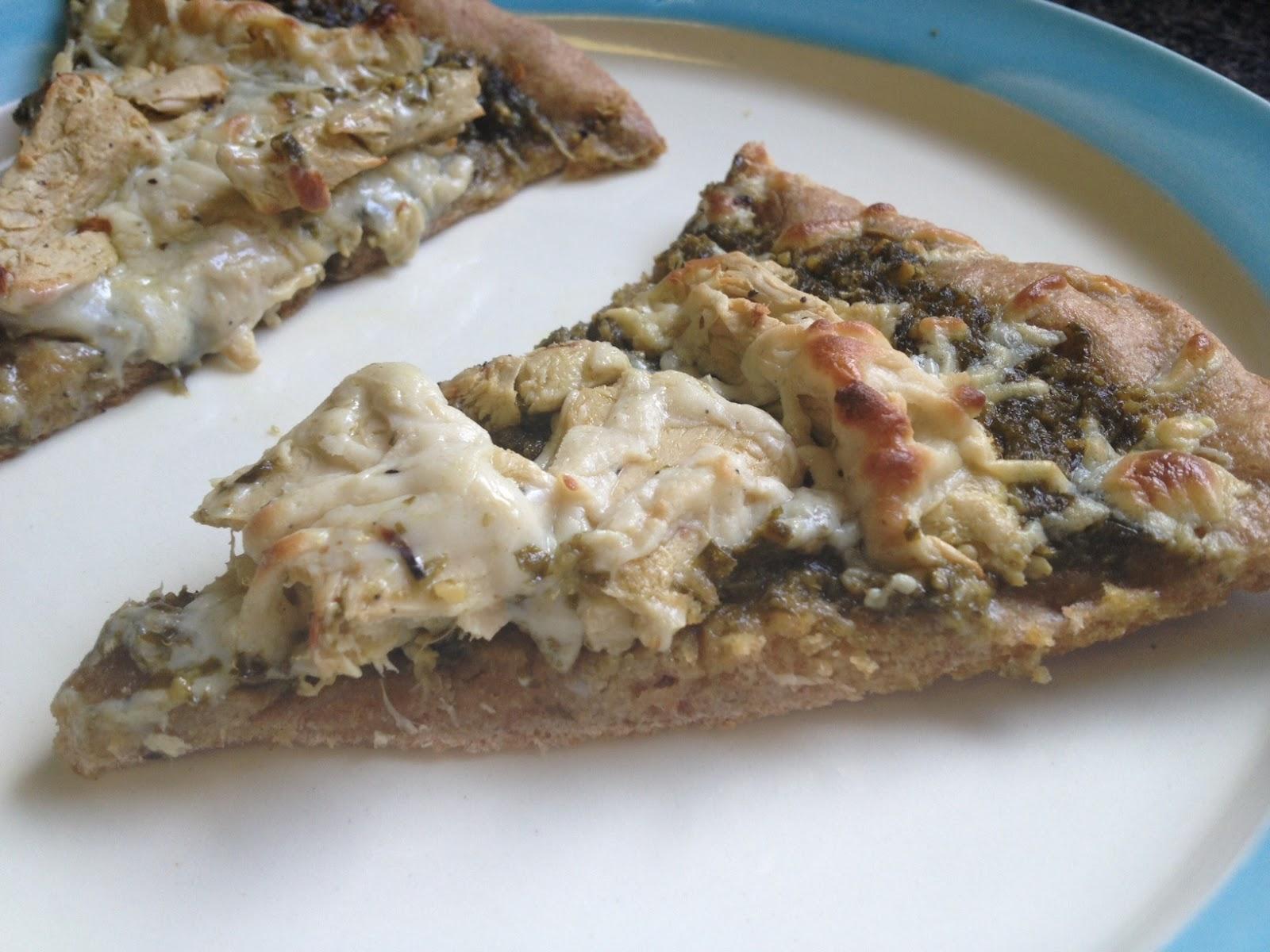 chicken+basil+pizza+slice.jpg