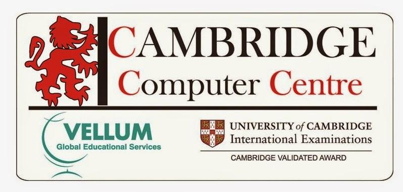 ΠΤΥΧΙΑ ΠΑΝΕΠΙΣΤΗΜΙΟΥ CAMBRIDGE ΣΤΗΝ ΠΛΗΡΟΦΟΡΙΚΗ 2014