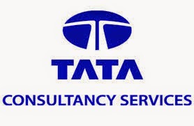 TCS Jobs For Freshers 2015-2014